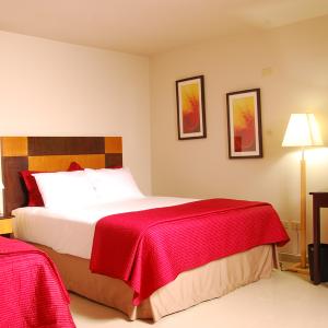 habitacion-deluxe-hotel-panama
